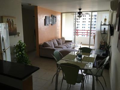 Dos Cuartos Con Baño Propio En Apartamento Céntrico De 3 Hab