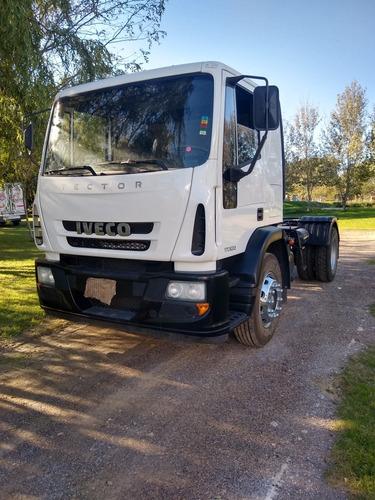 Vendo Tector 170e22 Okm Sin Rodar.