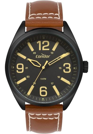 Condor Co2035mpe/2p