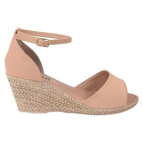 d750cd44c3 Sapato Com Salto Para Criança De 8 Anos Baratos Sandalias - Sapatos ...