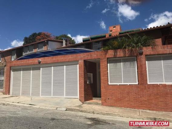 Casas En Venta Mls #19-6916