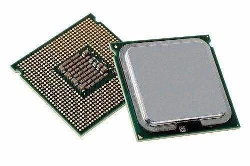 Processador Intel Core I5 8100