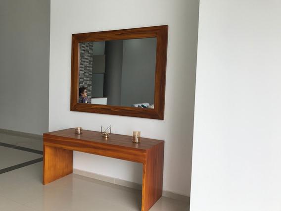 Alquiler Apartamento 19 Armenia