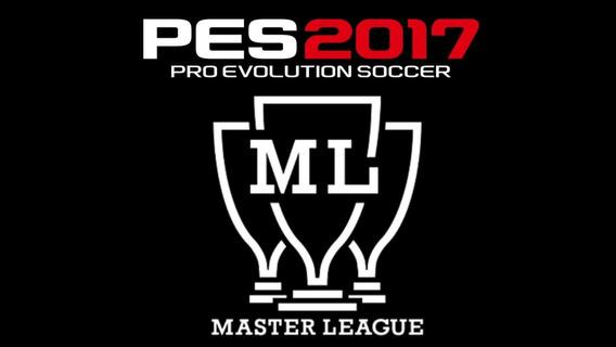 Jogo Fifa 18 + Pes 18 ( Pc Games ) + Tutorial Instalação