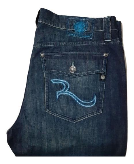 Pantalon Rock Revival Hombre Mercadolibre Com Mx