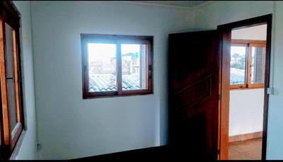 Apartamento 1 Dorm. Direto Com Proprietário