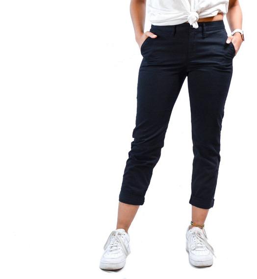 Pantalones Vans Mercadolibre Com Mx