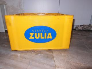 Vacio De Cerveza Zulia
