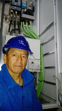 Instalaciones Eléctricas Nueva Ampliación Reforma Y Averías