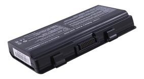 Bateria Para Notebook Philco Phn14ph24 | 4400mah Preto