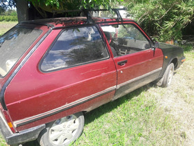 Citroën Olcit 11 Rl
