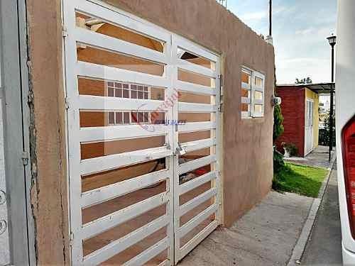 Vendo Casa En Frac Jardines D La Capilla Lagos De Moreno Jal