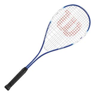 Raqueta Wilson Squash Impact Pro 500 Gris