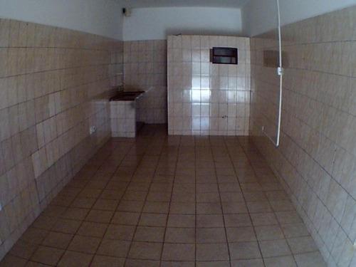 Salas Comerciais - Ref: L8353