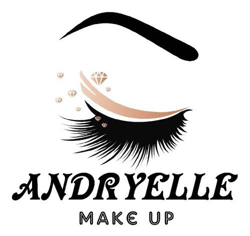 Imagem 1 de 3 de Criamos Logotipo