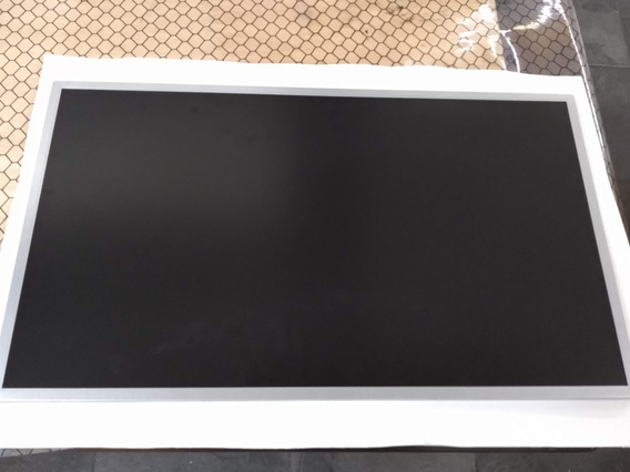 Tela Display Ph24t21dm Outros V240ae1n01-1 Lfv240ne2d Novas