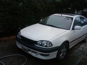 Toyota Corona 2.0 Gli 2000