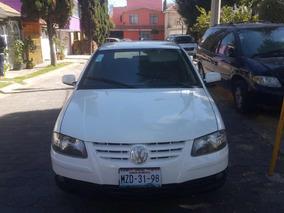 Volkswagen Pointer 1.6 Gt Aa Abs Airbags Mt 2009