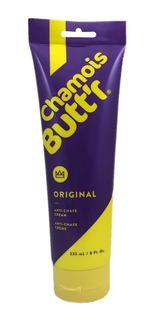Creme Anti-assadura Chamois Butt