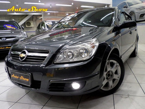 Chevrolet Vectra Elegance 2.0 8v(flexpower) 4p 2006