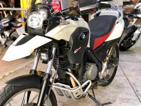 Motofeel Bmw F 650 Gs Tel: 55 6895 7340