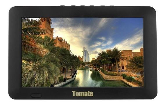 Tomate MTM-909