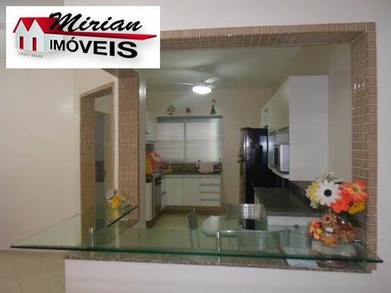 Casa Em Peruibe Com Piscina Excelente Acabamento - Ca00805 - 3506146
