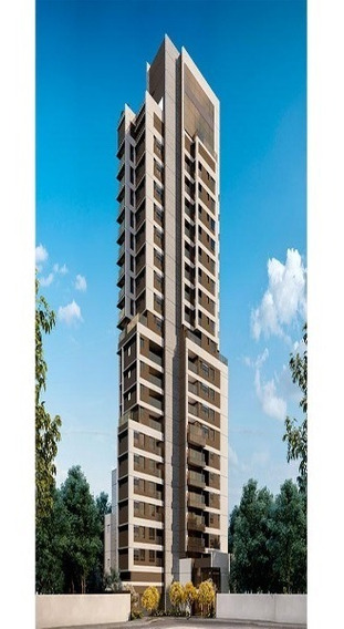 Apartamento A Venda, Pronto Para Morar, 3 Dormitorios - Ap00134 - 3209457