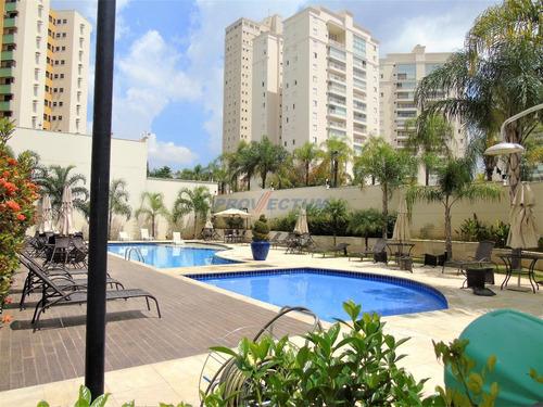Imagem 1 de 30 de Apartamento À Venda Em Vila Brandina - Ap199170