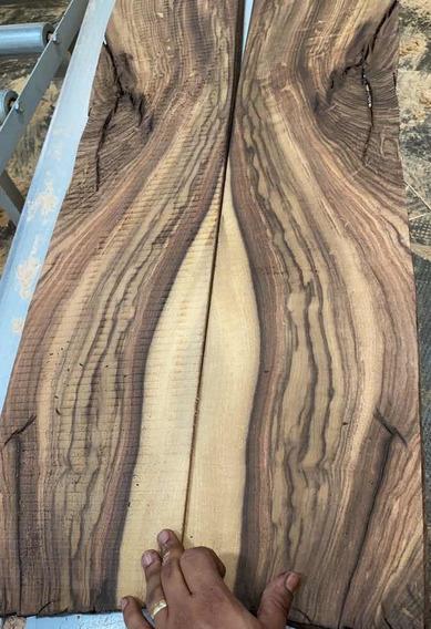 Tipos de Madeira - Página 3 D_NQ_NP_948381-MLB43637569637_092020-W
