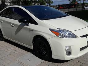 Toyota Prius Full, Hibrido, Tiene Baterias Nuevas Y Frenos