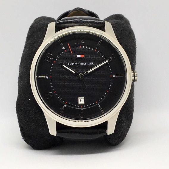 Reloj Casual Th.151.1.14.1073, Marca Tommy Hilfiger