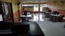 Venta De Derecho De Llave, Internet Belen Web Cafe