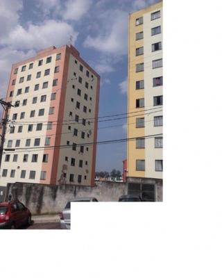 Apartamento - Ap00666 - 32141748