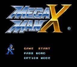 Jogos Mega Man X, X2 E X3 Para Pc Envio Imediato!