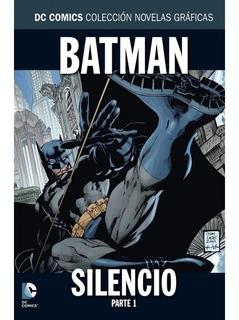 Pack Graphic Novels Marvel E Dc