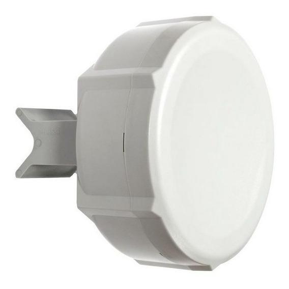 Antena Mikrotik Routerboard Sxt Lite5 Rbsxt5ndr2 + Nota Nfe