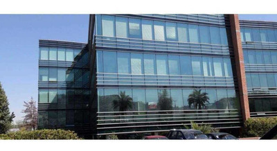 La Mejor Ubicación Al Mejor Precio 480m2 Oficinas Ciudad Empresarial!!!
