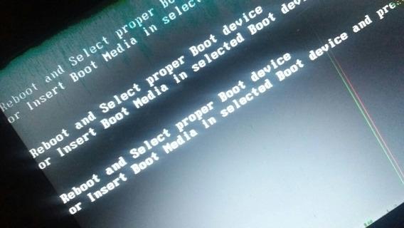 Notebook Semp Toshiba Funcionando 100% Sem Hd
