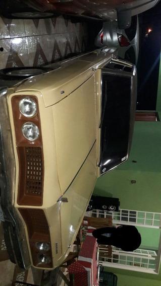 Dodge Dodge Magnum