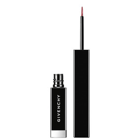 Givenchy Fall Collection Liner Vinyl Red Night - Delineador