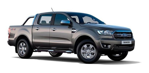 Ranger 3.2 Cd Xlt 200cv Manual 4x4