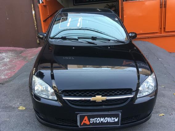 Corsa Classic Ls 2011 C/ Direção Wzapp954807662