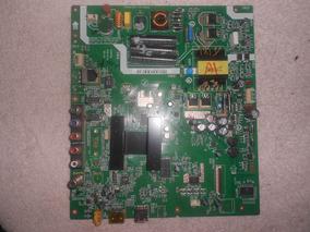 Placa Principal Tv Toshiba Dl3944