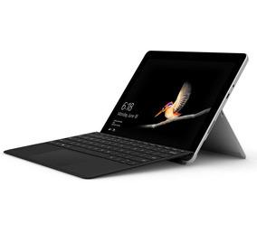 Microsoft Surface Go 8gb Ram 128gb Ssd - Pronta Entrega