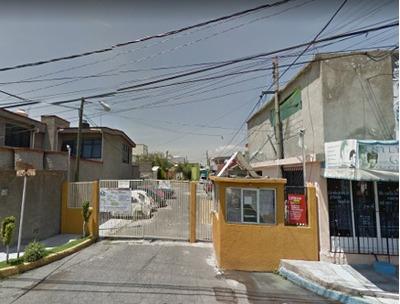 Exelente Casa En Cerrada De Golondrinas