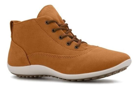 Ankle Boot Café 2397320