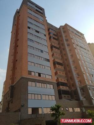 Mary Carmen Alquila Apartamento En La Trigaleña