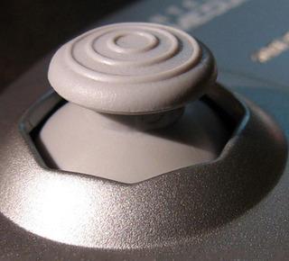 Gamecube Joystick Remplazo.