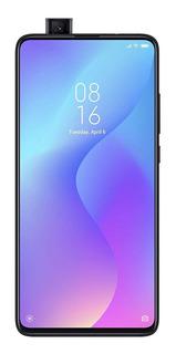 Smartphone Xiaomi Mi 9t 6+128gb